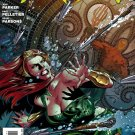Aquaman #32 [2014] VF/NM *The New 52*