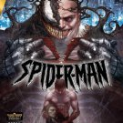 100th Anniversary Special Spider-man #1 A cover (2014) VF/NM