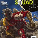 Suicide Squad #27 [2014] VF/NM *The New 52*