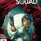 Suicide Squad #12 [2014] VF/NM *The New 52*