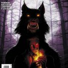Constantine #16 [2014] VF/NM *The New 52*