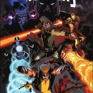 Uncanny Avengers #20 [2013]  VF/NM