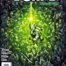 Green Lantern Corps #27 [2013] VF/NM  *The New 52!*