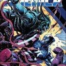 Captain America #21 [2013] VF/NM *Marvel Now*