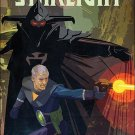 Starlight #5 VF/NM *IMAGE*
