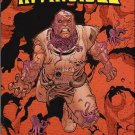 Invincible #38 NM/VF (2006) *Image*