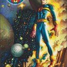 MiracleMan #8 (2014) VF/NM Prebagged