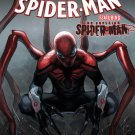 Amazing Spider-Man #10 [2014] VF/NM Marvel Comics *Spider-Verse Part 2*