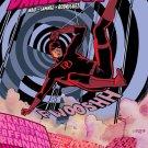 DareDevil #1 [2014] VF/NM Marvel Comics