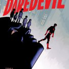 DareDevil #9 [2014] VF/NM Marvel Comics