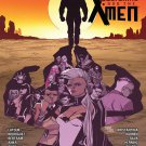 Wolverine and the X-Men #10 [2014] VF/NM *Marvel Now*