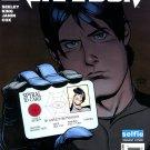 Grayson #2 Selfie Variant [2014] VF/NM DC Comics