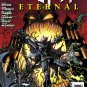 Batman Eternal #6 7 8 9 10 [2014] VF/NM DC Comics Trade Set