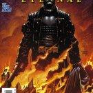 Batman Eternal #25 [2014] VF/NM DC Comics