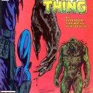Swamp Thing #45 [1986] VF/NM DC Comics