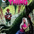 Swamp Thing #54 [1986] VF/NM DC Comics