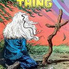 Swamp Thing #55 [1986] VF/NM DC Comics