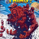 Swamp Thing #57 [1987] VF/NM DC Comics