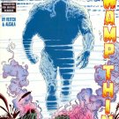 Swamp Thing #69 [1988] VF/NM DC Comics