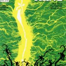 Swamp Thing #85 [1989] VF/NM DC Comics