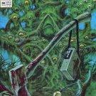 Swamp Thing #94 [1990] VF/NM DC Comics