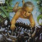 Swamp Thing #96 [1990] VF/NM DC Comics