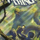 Swamp Thing #113 [1991] VF/NM DC Comics