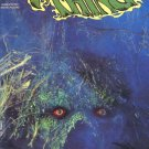 Swamp Thing #116 [1992] VF/NM DC Comics