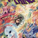 Swamp Thing #117 [1992] VF/NM DC Comics