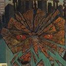 Swamp Thing #144 [1994] VF/NM DC/Vertigo Comics