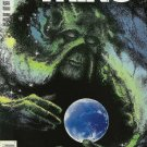 Swamp Thing #171 [1996] VF/NM  DC/Vertigo Comics