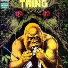 Swamp Thing Annual #3 [1987] VF/NM DC Comics *Gorilla Grodd*