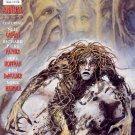 Swamp Thing Annual #5 [1989] VF/NM DC Comics *Neil Gaiman*
