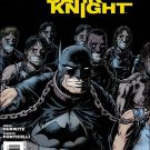 Batman: The Dark Knight #26 [2014] VF/NM DC Comics