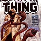 Swamp Thing #12 [2005] VF/NM DC/Vertigo Comics
