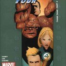 Ultimate Fantastic Four #20 VF/NM