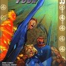 Ultimate Fantastic Four #33 VF/NM