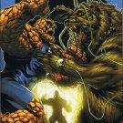 Ultimate Fantastic Four #47 VF/NM