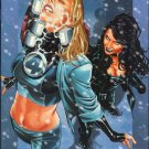 Ultimate Fantastic Four #48 VF/NM