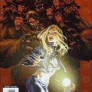 Ultimate Fantastic Four #49 VF/NM