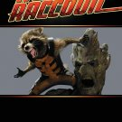Rocket Raccoon #1 Movie Variants [2014] VF/NM Marvel Comics