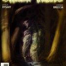 Swamp Thing #29 [2006] VF/NM DC/Vertigo Comics