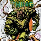 Swamp Thing #0 [2011] VF/NM DC Comics *The New 52*