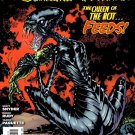 Swamp Thing #9 [2012] VF/NM DC Comics *The New 52*