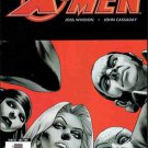 Astonishing X-Men #15 [2004] VF/NM Marvel Comics