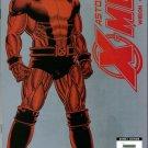 Astonishing X-Men #23 [2004] VF/NM Cover A Marvel Comics