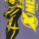 Astonishing X-Men #24 [2004] VF/NM Cover B Marvel Comics
