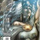 Astonishing X-Men #29 [2004] VF/NM Marvel Comics