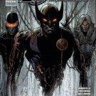 Astonishing X-Men #33 [2004] VF/NM Marvel Comics