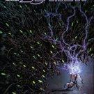Astonishing X-Men #34 [2004] VF/NM Marvel Comics
